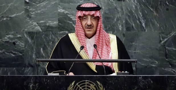 mohamad-bin-nayef