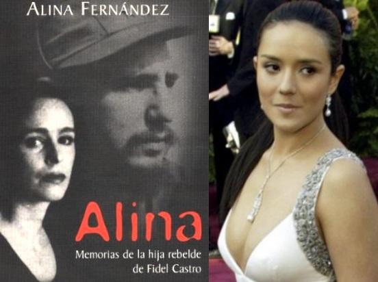 alina-fernandez-catalina-moreno