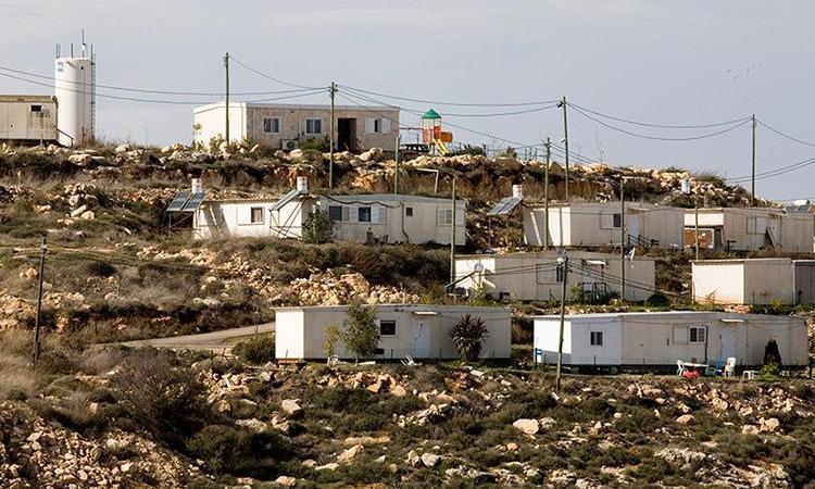 الفلسطينيون يحيون يوم الارض الخالد بسلسلة فعاليات تواجهها قوات الاحتلال بالقمع الوحشي