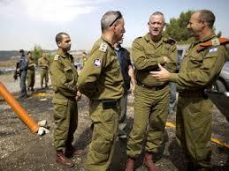 الاستخبارات الإسرائيلية تزعم أنها ساهمت في إحباط عشرات الهجمات في العالم