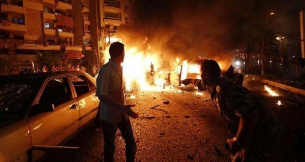 borj-al-barajina-explosion