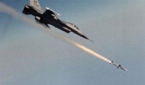 مناورات تحاكي حالة طوارئ يصل فيها جنود أميركيون إسرائيل لمواجهة سقوط صواريخ