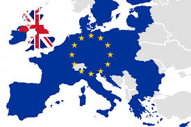 """قمة لدول جنوب الاتحاد الأوروبي لتأكيد """"وحدتها"""" بعد بريكست"""