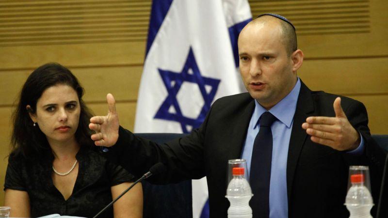 هآرتس: الجيش الإسرائيلي لن يسمح لبينت بالالتفاف عليه