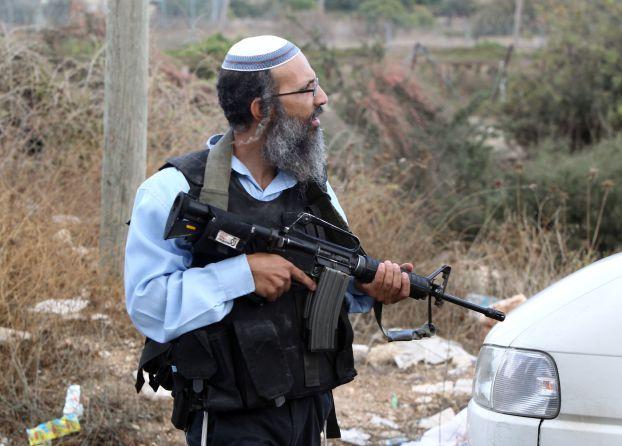 إسرائيل .. عدوان لدود للطفولة الفلسطينية
