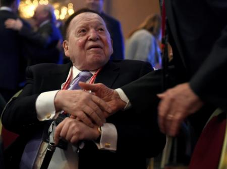 الشرطة الإسرائيلية تستجوب رجل أعمال أميركياً في تحقيق فساد نتنياهو