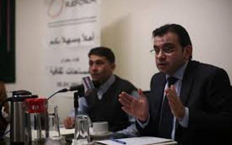 انطلاق ملتقى فلسطين الأول للرواية العربية