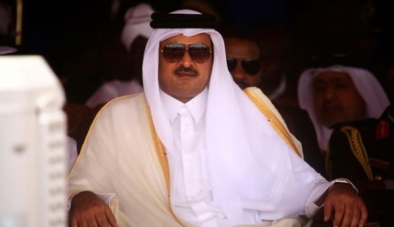 تجدد الشقاق بين دول الخليج وقطر