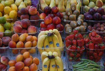 دراسة: الأغذية الغنية بالألياف تحمي من التهاب المفاصل