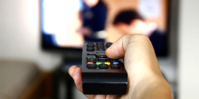 ما هو المسلسل الذي حصد النسبة الأعلى من المشاهدة في اليوم الأول في لبنان؟