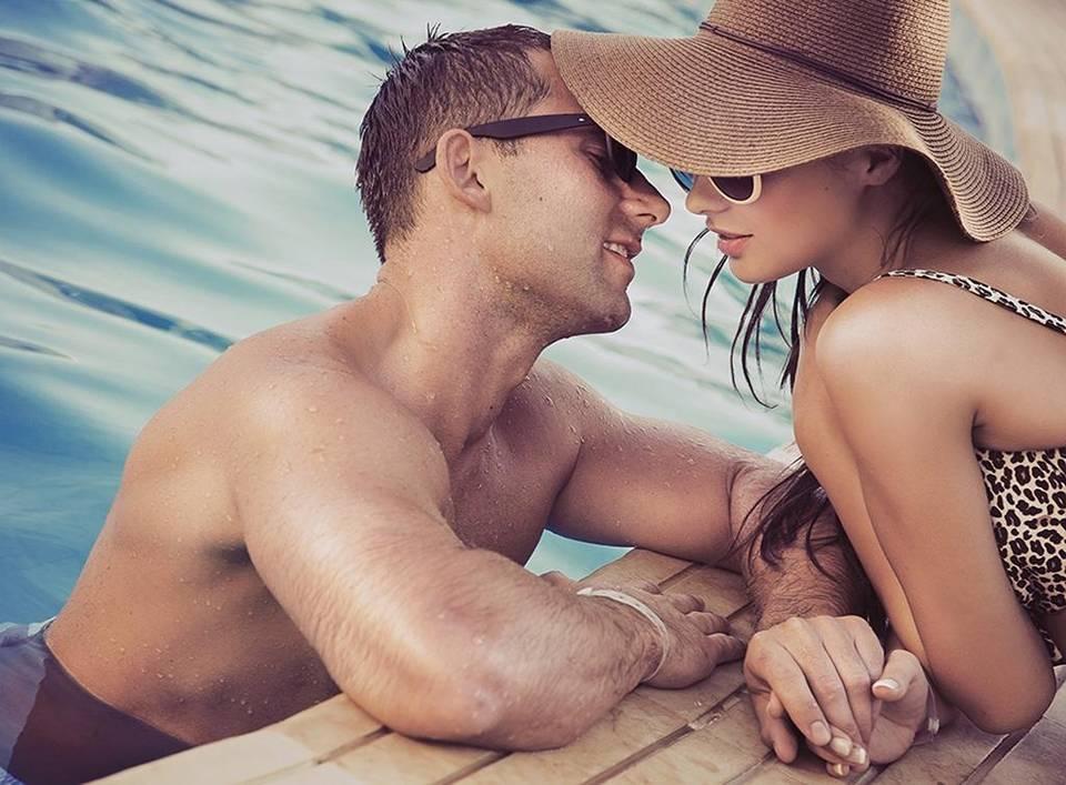 تجنبوا هذه الأخطاء قبل العلاقة الحميمة!