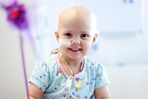 عوارض سرطانية تستدعي انتباهكم!