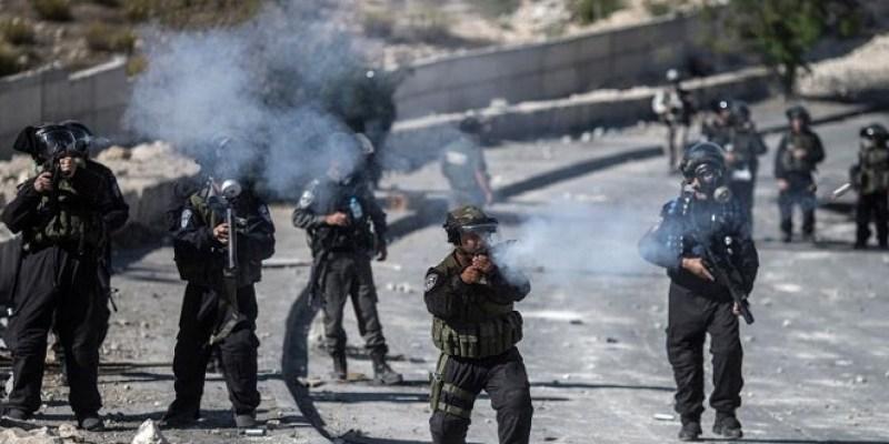 معاريف: عدم وجود إنجاز سياسي يمنع أيضاً تحقيق انتصار عسكري