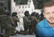 قوات الاحتلال تقتل أحمد جرار