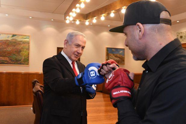 أزمة تأليف الحكومة الإسرائيلية الجديدة لا تزال بعيدة عن الحل