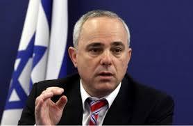 وزير إسرائيلي يهدد باغتيال الأسد إذا تعرضت إسرائيل لهجوم إيراني