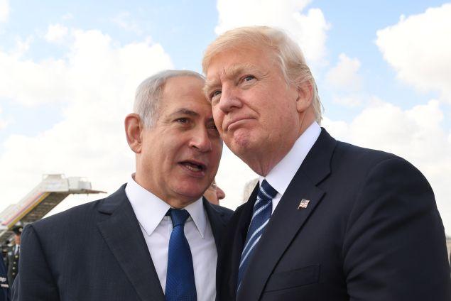 بين القدس والجولان: من يدفع ثمن هذا الجنون؟