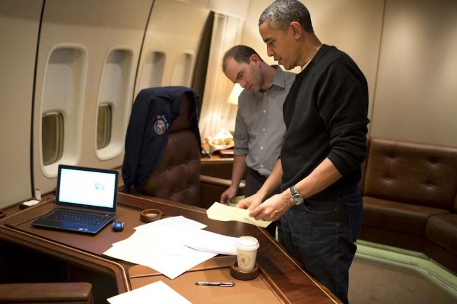 """""""واشنطن بوست"""": كيف يمكن لبايدن تحديث عقيدة أوباما؟"""