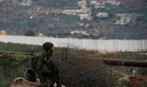 مباط عال: هل طرأ تغيير على جهوزية حزب الله في المواجهة مع إسرائيل؟
