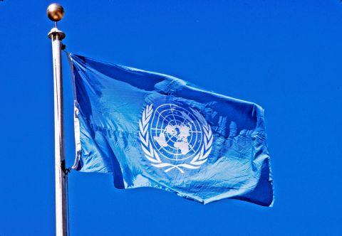 الأمم المتحدة تحذر من تخزين السلاح فى ليبيا وخروج وباء كورونا عن السيطرة