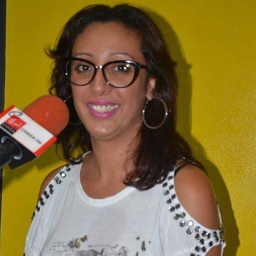 """منع صحافية مغربية من دخول لبنان بسبب زيارتها """"إسرائيل"""""""