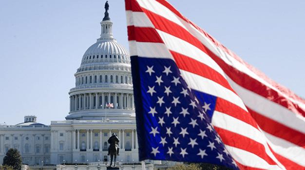 مباط عال: الولايات المتحدة وإيران تصعّدان مواقفهما قبل الانتخابات الرئاسية الأميركية