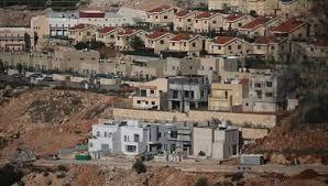 هآرتس: المنطقة ج- عبقرية إسرائيلية، وسذاجة فلسطينية