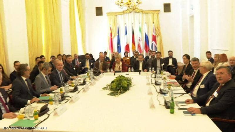 هآرتس: لا حاجة إلى صفقة شاملة مع إيران