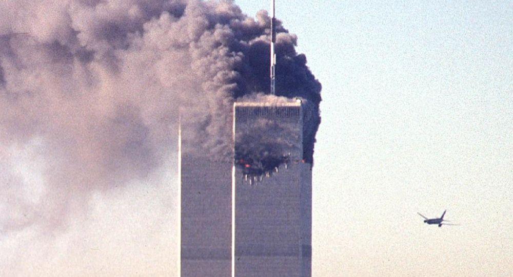 العقل المدبر لهجمات 11 سبتمبر مستعد للشهادة ضد السعودية