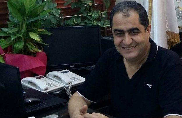محمد العمر: هدف كلية الإعلام تحقيق الربط بين طلابها والوسائل الإعلامية