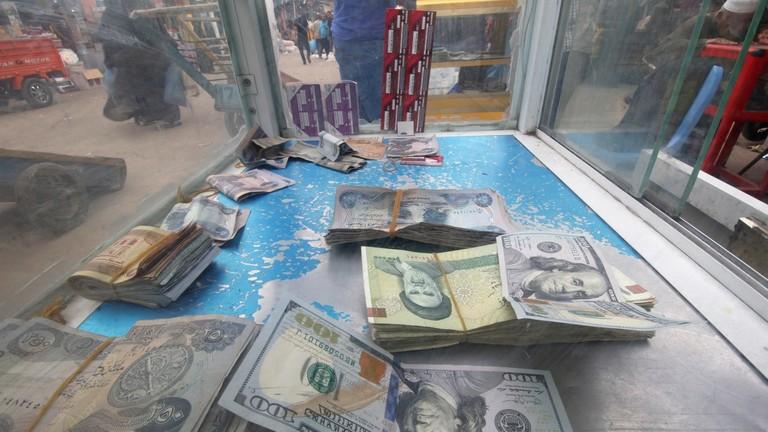 إيران تقرر تغيير العملة من الريال إلى التومان وحذف 4 أصفار منها