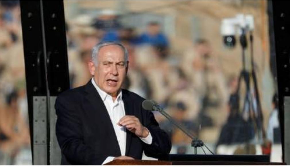هآرتس: مسار التطورات مرتبط برد حزب الله على الهجمات المنسوبة إلى إسرائيل