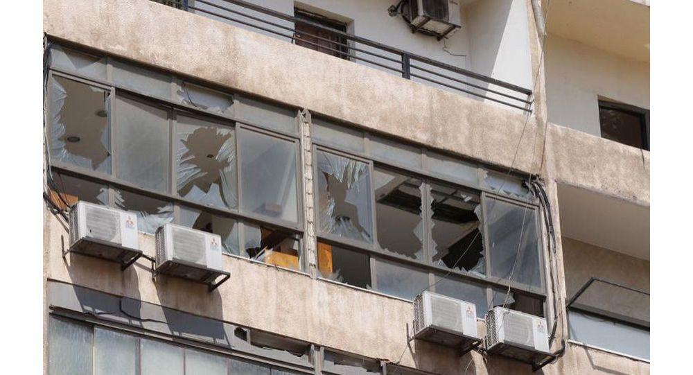 الخارجية اللبنانية تتحضر للتقدم بشكوى فورية بمجلس الأمن حول خروقات إسرائيل