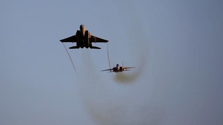 معاريف: الجيش الإسرائيلي يكشف عن مشروع مشترك لإيران وحزب الله
