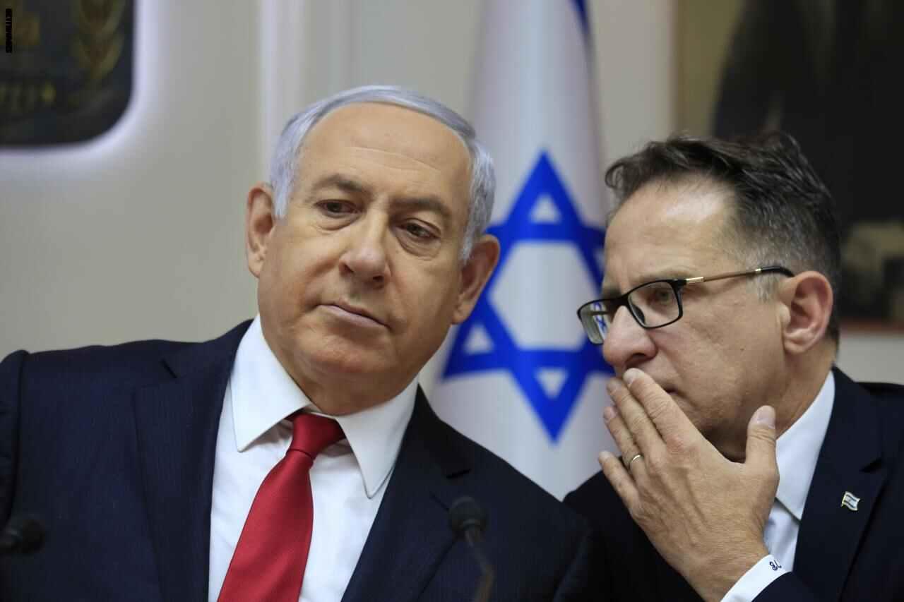 كاتس: في السنوات القريبة المقبلة ستتمكن إسرائيل من إقامة علاقات علنية مع دول الخليج