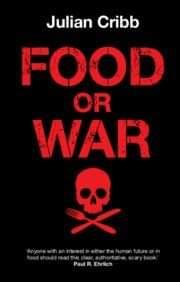 الغذاء أم الحرب