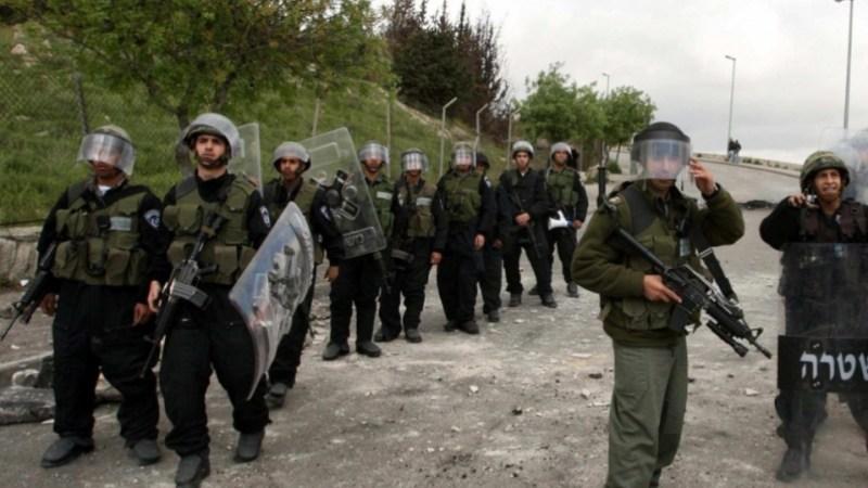 معاريف: الخطأ في معطيات تجنيد الحريديم يكشف تقصيراً في الرقابة الداخلية في الجيش الإسرائيلي