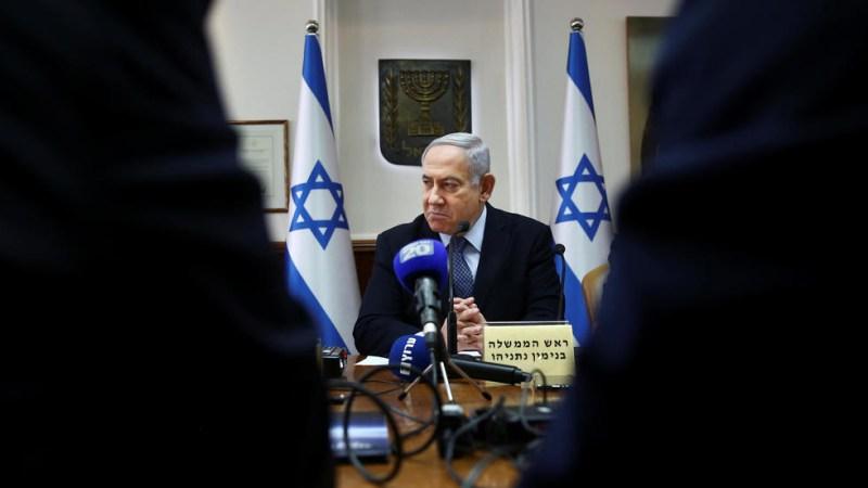 """المحكمة الإسرائيلية العليا تؤيد قراراً حكومياً يقضي بطرد مدير منظمة """"هيومن رايتس ووتش"""""""
