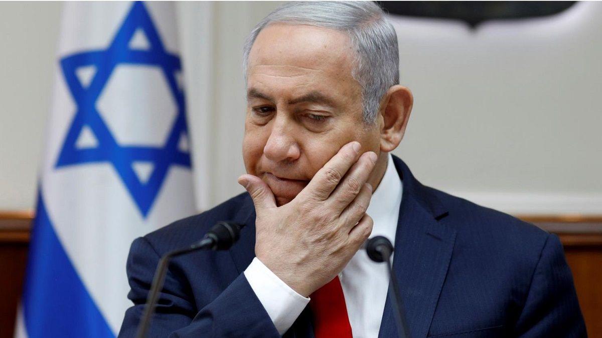 تيسير خالد: نتنياهو عنصري يميني متطرف بامتياز ويكذب كما يتنفس
