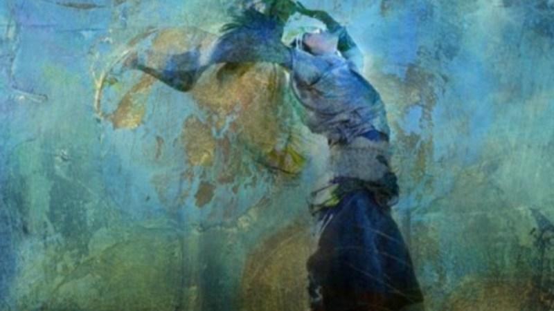 مفهوم الغفلة والسقوط… بين الفلسفة والخواطر الصوفية