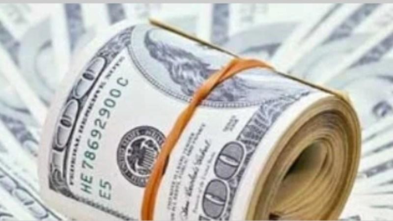 """لبنان يحدد """"خطوات مؤلمة"""" لتنفيذ خطة انقاذ مالية تشمل خفض الفائدة"""