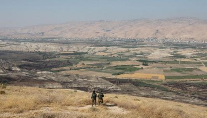 مصادر إسرائيلية تحدثت عن تجدد المفاوضات بين إسرائيل ولبنان