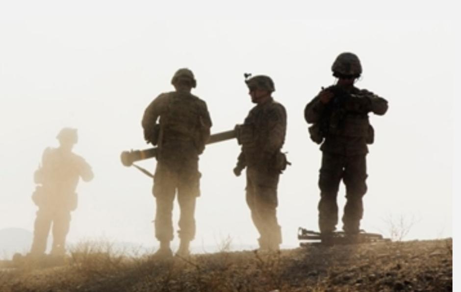 هآرتس: إلى أي حد قوات اليونفيل مهمة في الجنوب اللبناني؟