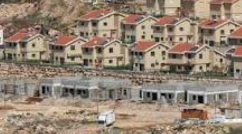 تيسير خالد: غوتيريش نسي اسرائيل في تحذيره من الفرص التي توفرها جائحة كورونا