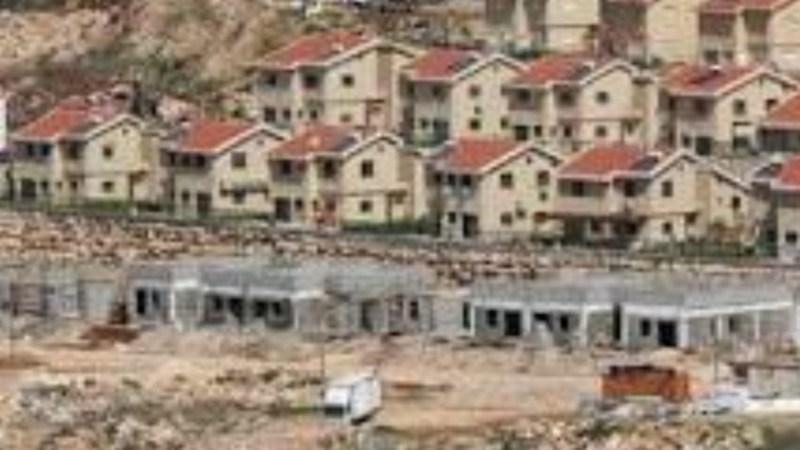 الاحتلال الاسرائيلي يواصل سياسة التهويد والتمييز العنصري بشكل منهجي في مدينة القدس
