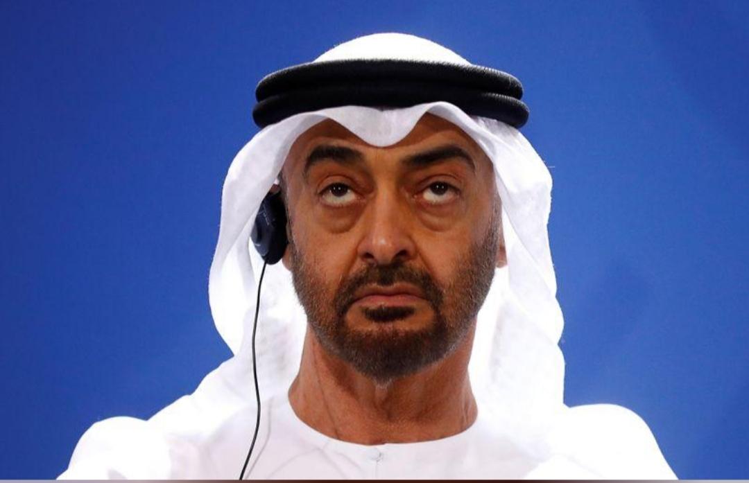 الإمارات تشارك في القمة الافتراضية لمجموعة العشرين حول كورونا