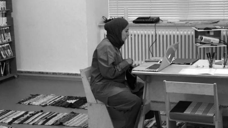 الاعلان عن الفائزين بجائزة محمود كحيل… الرسوم تتخطى الحدود والوباء