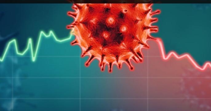 إعادة تقييم التداعيات الاقتصادية العالمية من فيروس (COVID-19)