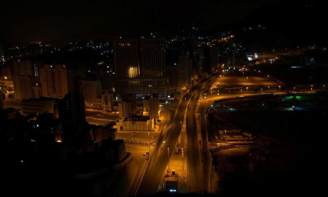 مصر تخفض ساعات حظر التجول