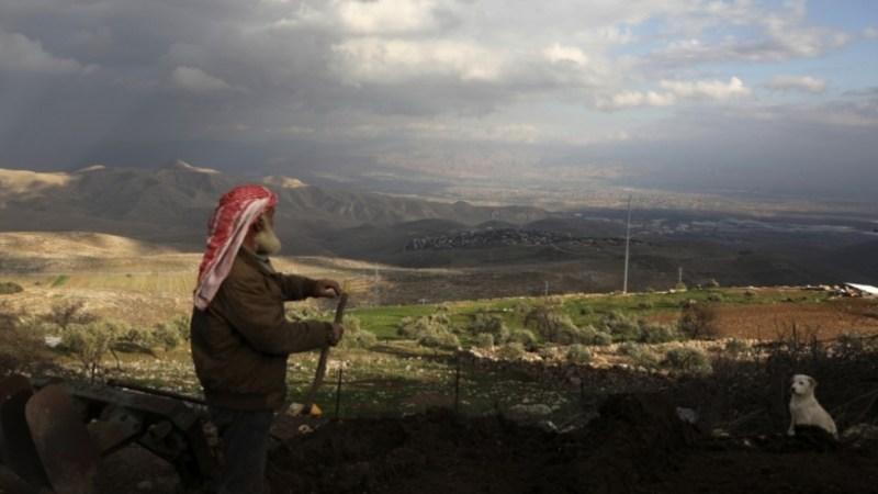 هآرتس: بغض النظر عن السياسة.. مأساة كبيرة تحدث في الشرق الأوسط